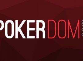 Как пройти верификацию в Покер Дом: пошаговые рекомендации