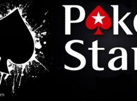 Обзор PokerStars: скачать клиент с официального сайта Покер Старс