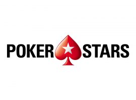 В PokerStars появилась новая опция бросания предметов