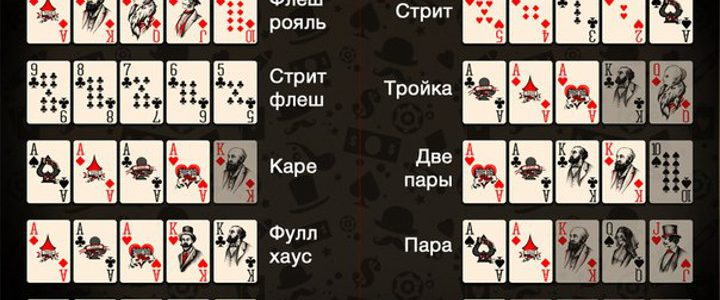 Клиент pokerstars на деньги android apk