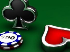 Обзор World Club Poker Вконтакте: читы на фишки