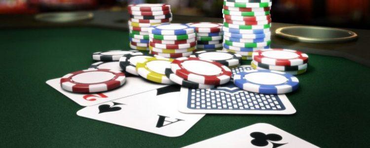 Виды и правила картежных игр в казино исходники флэш казино
