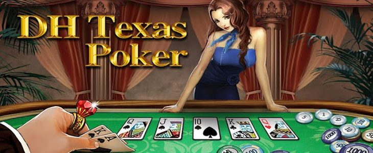 Texas hold'em poker 3 java game for mobile. Texas hold'em poker.