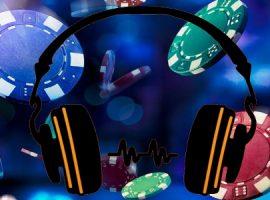 Лучшие аудиокниги по покеру