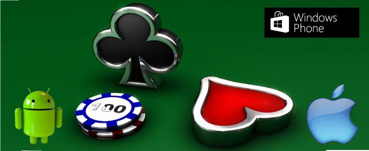 Top руки в poker app real money ios