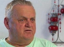 Пенсионер из Австралии проиграл $200.000 в покер