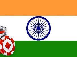 PokerStars планирует покорить гемблинг рынок Индии