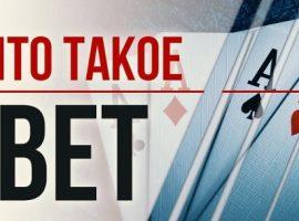 3-бет в покере: понятие и нюансы использования