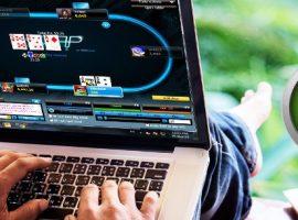 Скачать покер на компьютер бесплатно: лучшие предложения в интернете