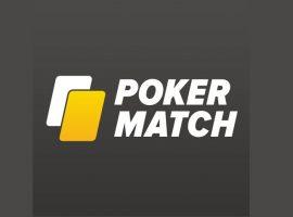 PokerMatch обзавелся профессиональным игроком
