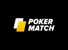 Покеристка «Ladyblond» присоединилась к команде стримеров PokerMatch