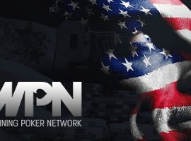 Сеть WPN придумала невиданный ранее способ борьбы с покерными ботами