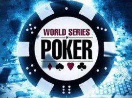 World Poker Tour отменил серию игр во Вьетнаме и на время перенес в Тайване. Причина: коронавирус