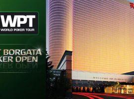 Экс-хоккеист победил $616 186 в соревновании WPT Borgata Poker и сейчас открыл ресторан