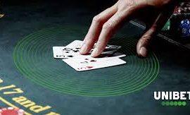 В покер-руме Unibet Poker появился новый вид турниров