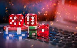 В Узбекистане массово распространились поддельные онлайн-казино
