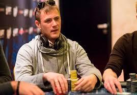 Украинский покерист Олег «Fukuruku» Васильченко одержал победу в одном из турниров Summer Series