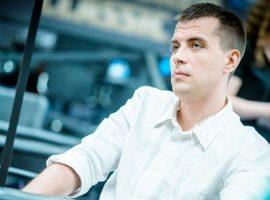 Pohitrusha сумел попасть за финальный стол в SBK с призовым фондом в 375 тысяч долларов