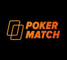 Е. Качалов анонсировал серию турниров на ПокерМатч