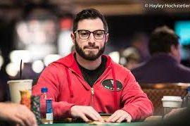 Как сражаются сильнейшие: хедз-ап челленджи известных покеристов