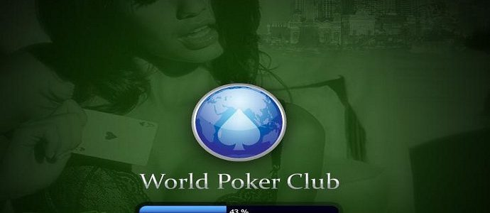 играть в покер ворлд клаб онлайн бесплатно без регистрации