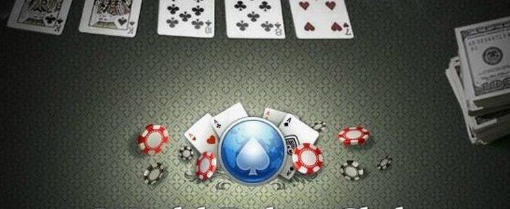 http://cashpoker.ru/wp-content/uploads/2017/05/world-poker-club-1-730x300.jpg