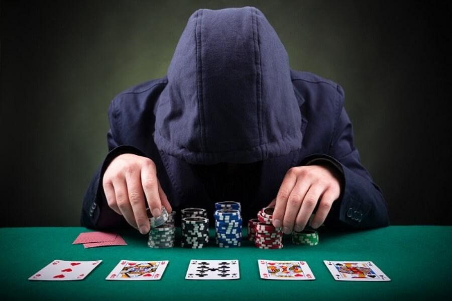 Днем фармацевта, прикольные картинки покера