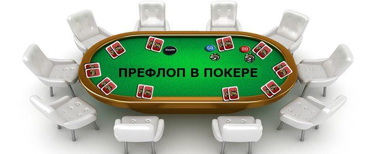 Читы на казино в гта