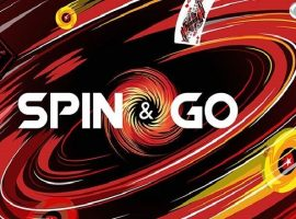 Акция Spin&Go на PokerStars с джекпотом 1 млн$