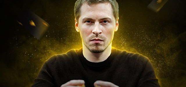 Супертурнир Tremzin's Million PKO на PokerMatch
