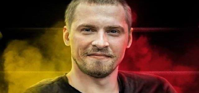 МТТ-эксперт PokerMatch Глеб Тремзин