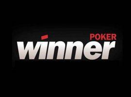 Рум Winner Poker