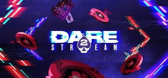 Dare2Stream